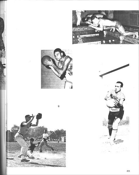 1962_elms_211