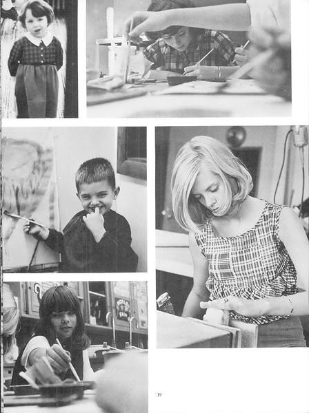 1966_elms_119