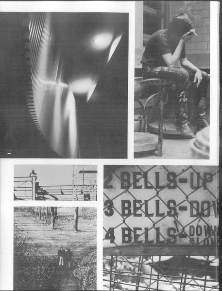 1966_elms_078