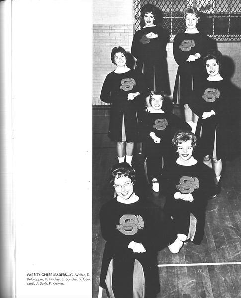 1962_elms_195