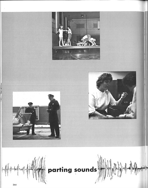 1963_elms_267