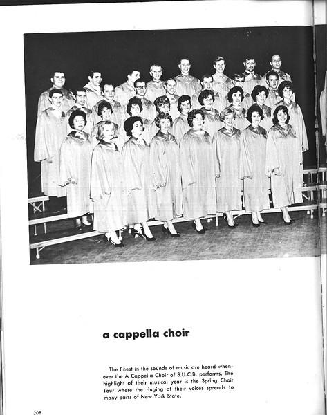1963_elms_211