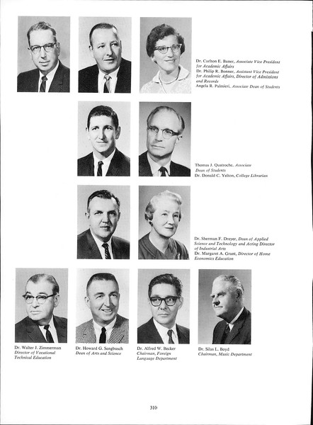 1966_elms_310
