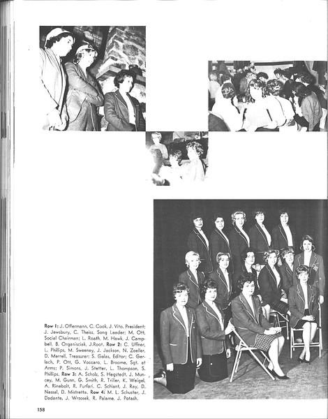 1962_elms_158