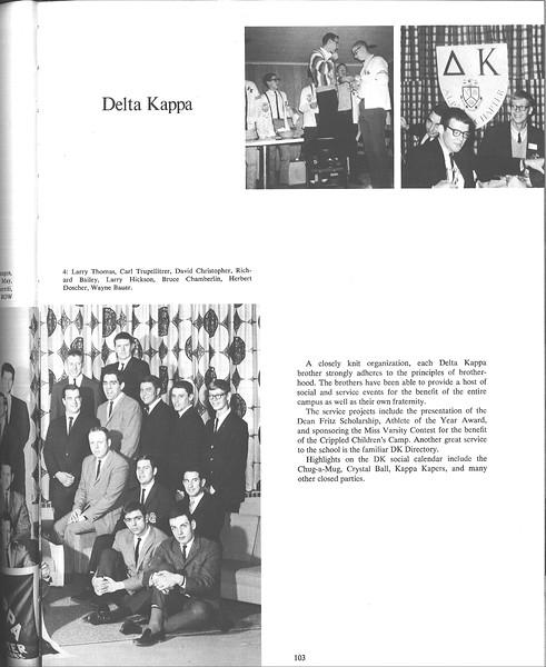 1965_elms_057