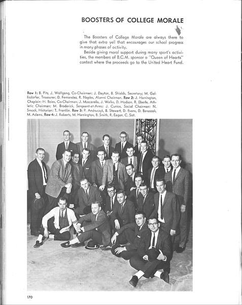 1962_elms_169