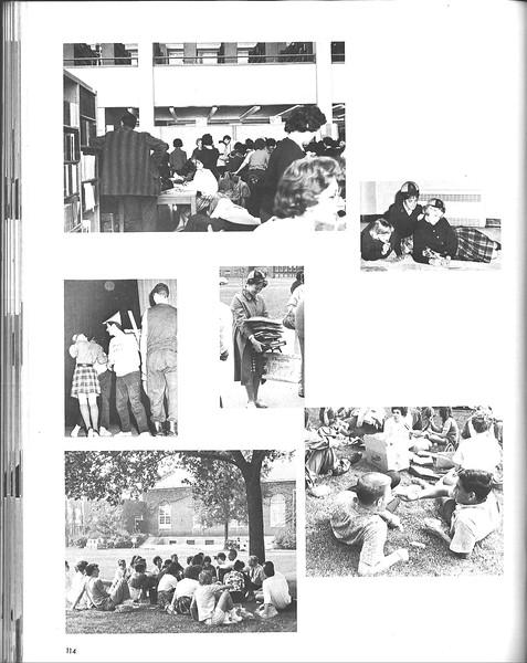 1962_elms_114