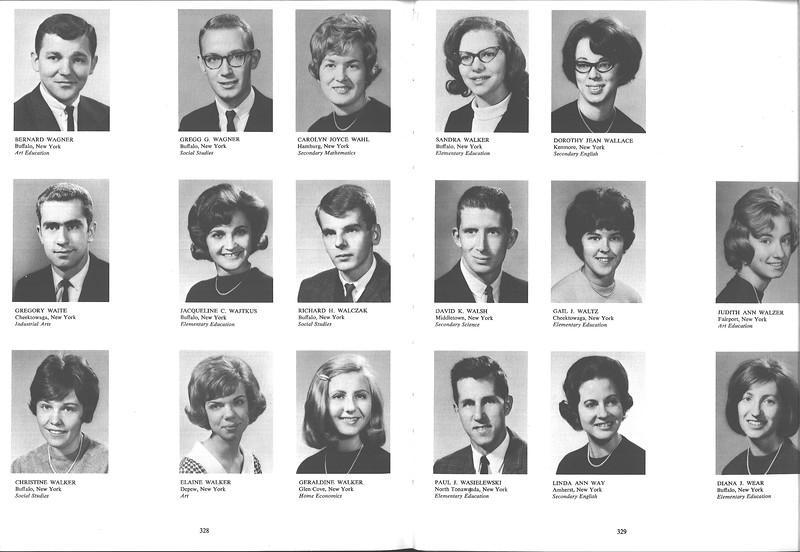 1965_elms_181