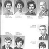 1962_elms_109