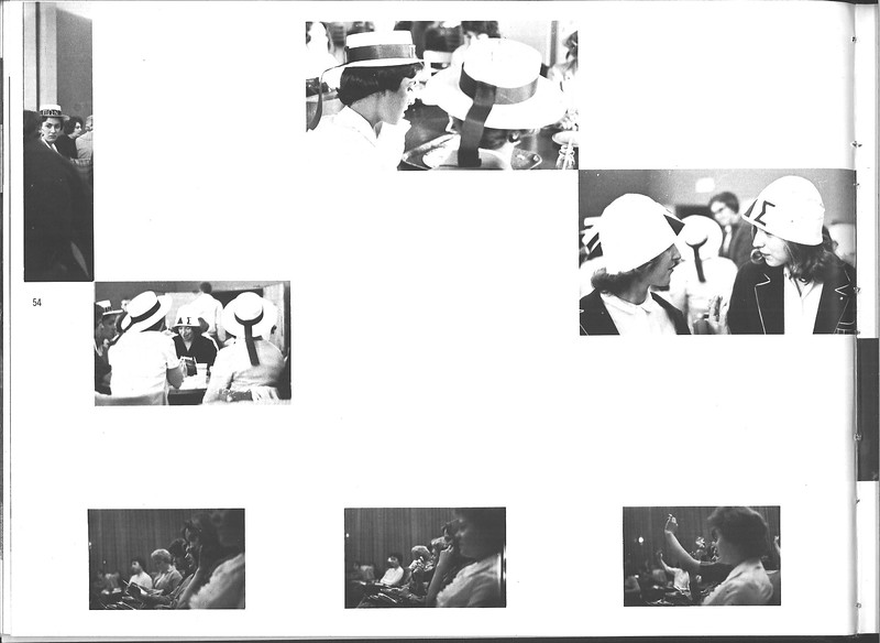 1961_elms_054