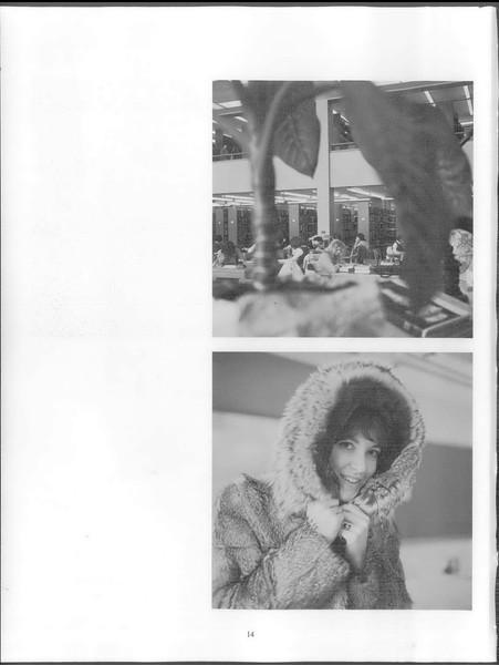1966_elms_014