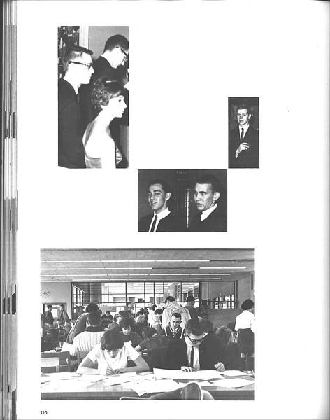 1962_elms_110