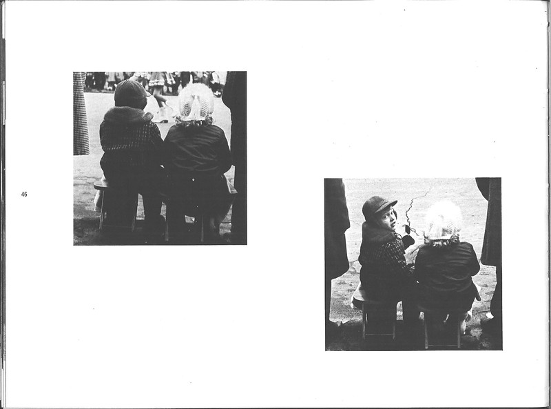 1961_elms_046