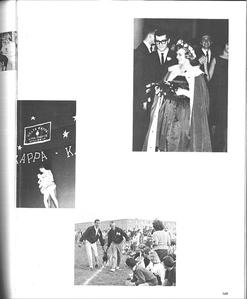 1962_elms_149