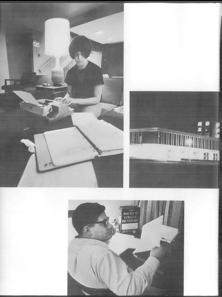 1966_elms_026