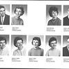 1961_elms_131