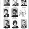 1963_elms_055
