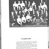 1962_elms_164