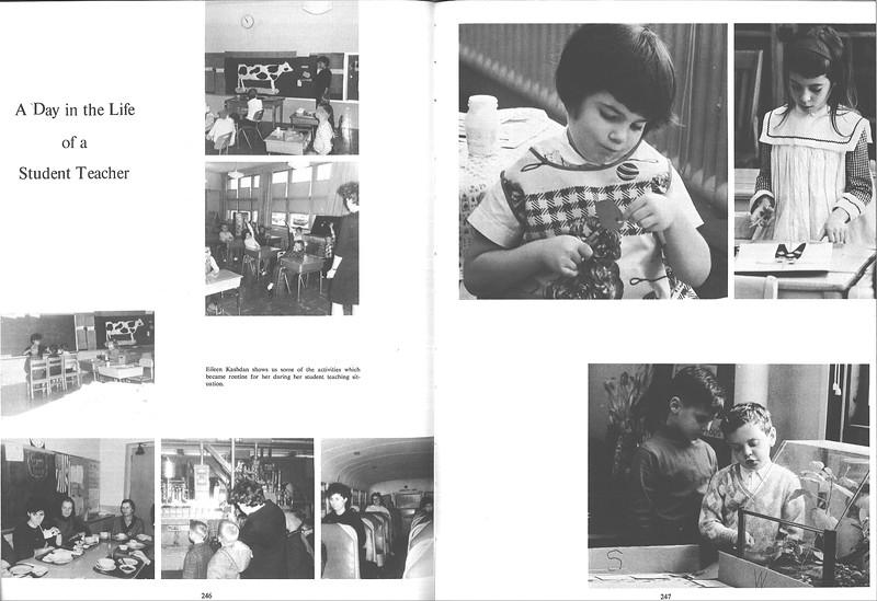 1965_elms_137