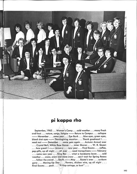1963_elms_196