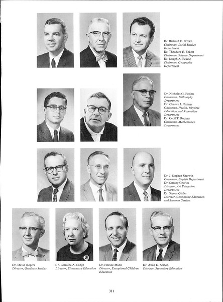 1966_elms_311