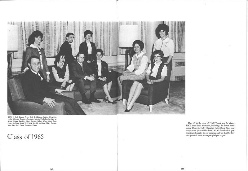 1965_elms_084