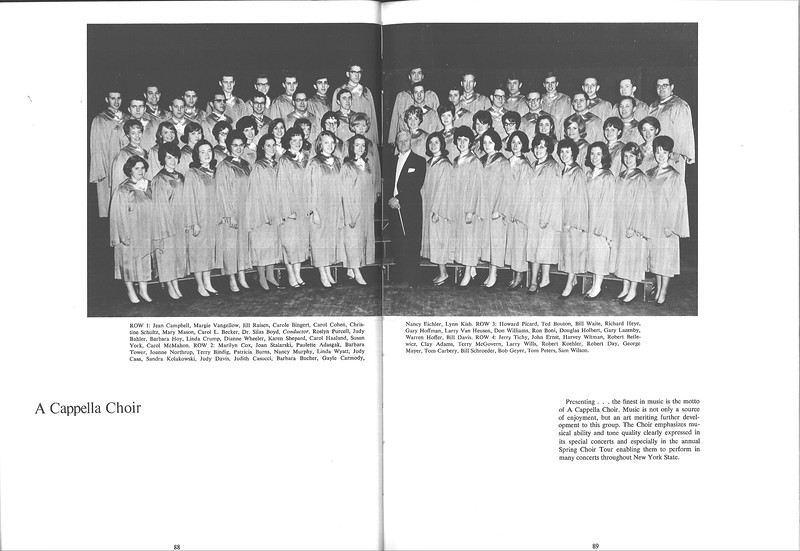1965_elms_047