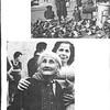 1966_elms_113