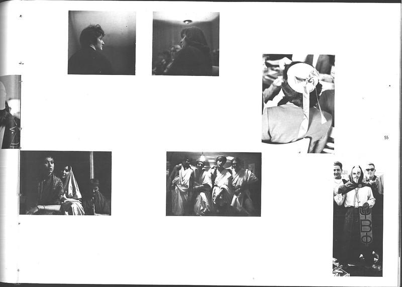 1961_elms_055