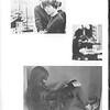 1967_elms_024