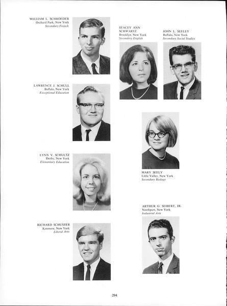 1966_elms_294