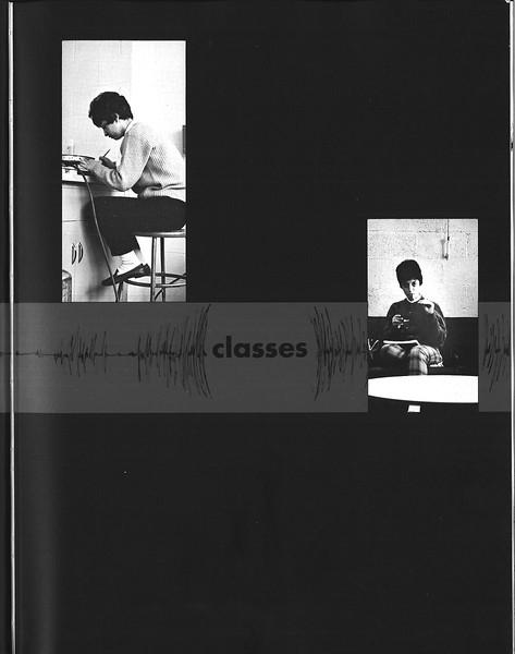 1963_elms_046