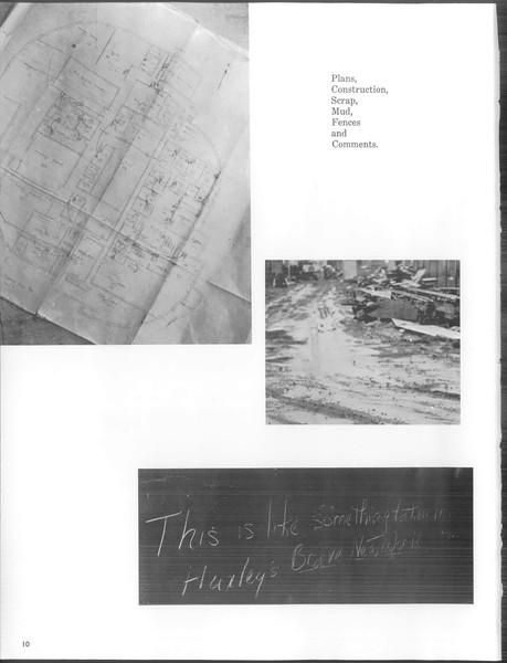 1967_elms_010