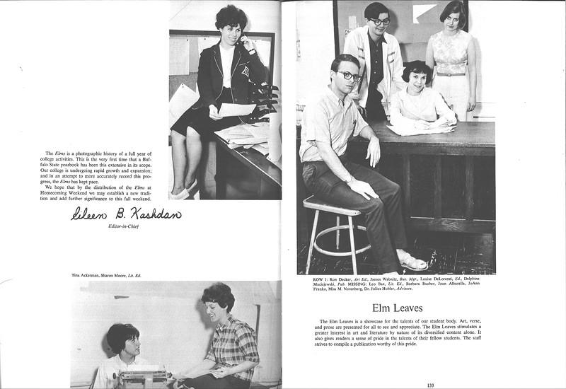1965_elms_078