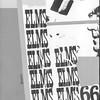 1966_elms_001