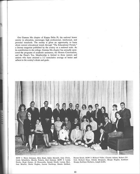 1965_elms_044