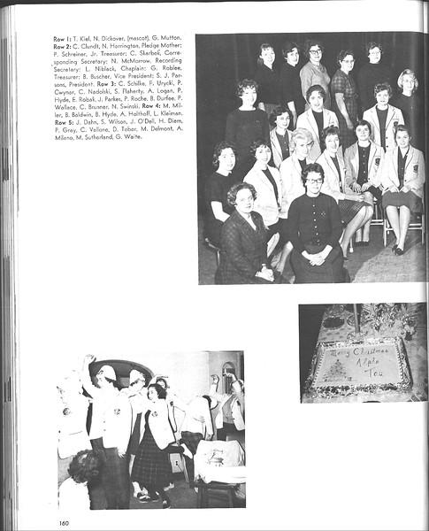 1962_elms_160