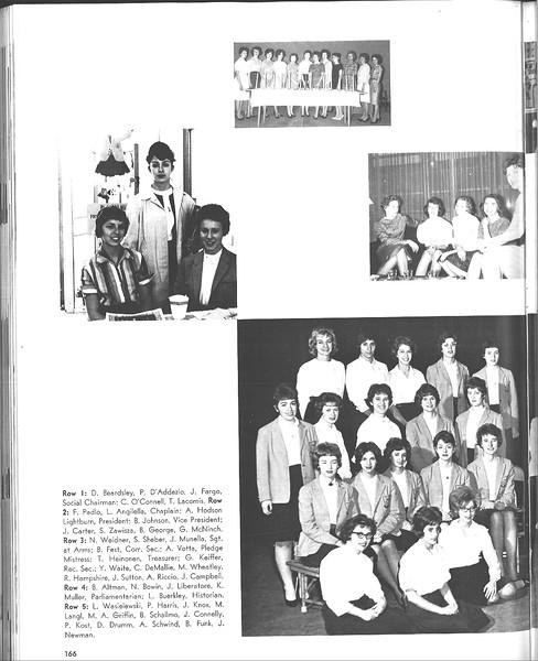 1962_elms_166