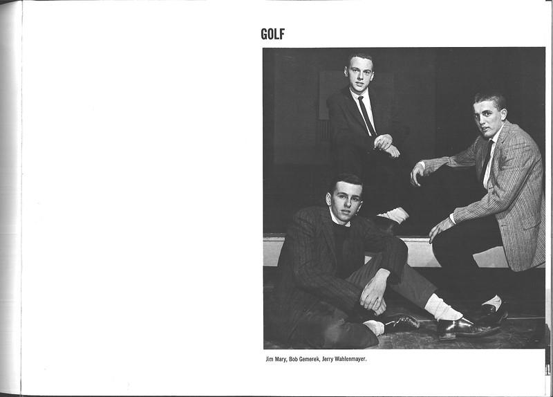 1961_elms_113