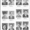 1969_elms_193