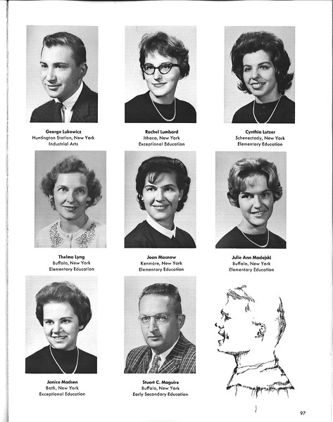 1963_elms_100
