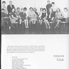 1969_elms_103