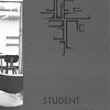 1962_elms_117