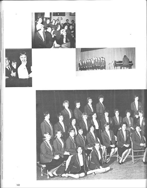 1962_elms_162