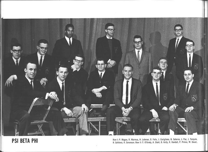 1961_elms_068
