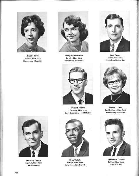 1963_elms_131