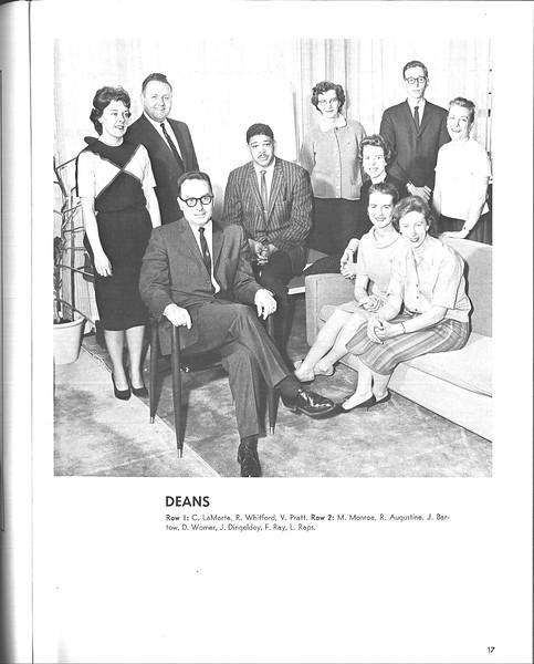 1962_elms_017