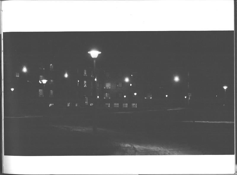 1960_elms_026