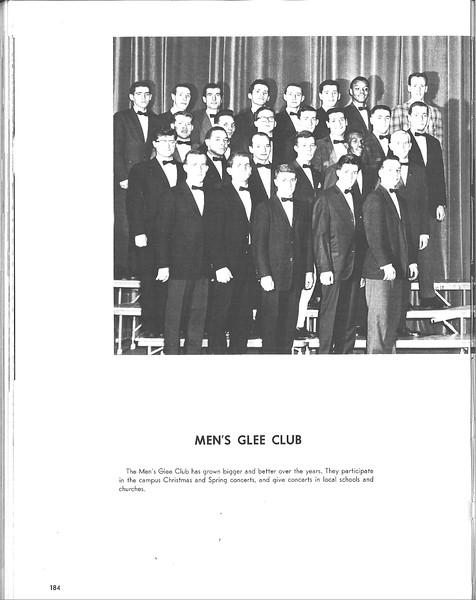 1962_elms_183