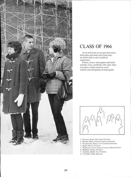 1966_elms_205